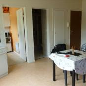 Location appartement Hettange-Grande