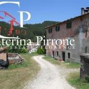 Marradi, Property 6 rooms, 450 m2