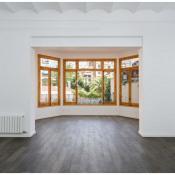 Barcelone, Appartement 3 pièces, 185 m2