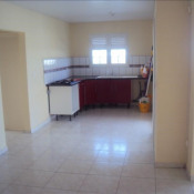 Location appartement Fort de france 800€ CC - Photo 4