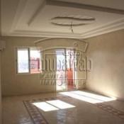 Marrakech, Apartment 2 rooms, 125 m2