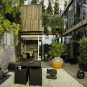 vente Maison / Villa 7 pièces Paris 13ème