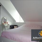 Vente appartement St brieuc 59200€ - Photo 7