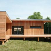 Maison 5 pièces + Terrain Bouliac