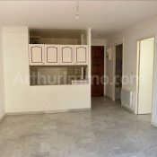 Location appartement St aygulf 602€ CC - Photo 1