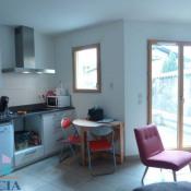 Saint Cyr au Mont d'Or, Appartement 2 pièces, 51,17 m2