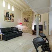 Nice, квартирa 3 комнаты, 52,98 m2