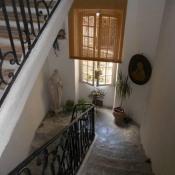 vente Maison / Villa 6 pièces Cavaillon
