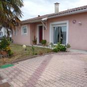 vente Maison / Villa 6 pièces Dax