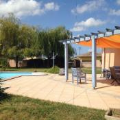 vente Maison / Villa 4 pièces Gousse