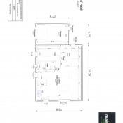 Maison 4 pièces + Terrain Sorgues