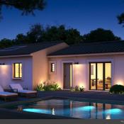 vente Maison / Villa 4 pièces Pelissanne