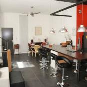 vente de prestige Appartement 7 pièces Aix en Provence