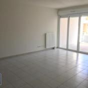 Sète, квартирa 2 комнаты, 43,5 m2