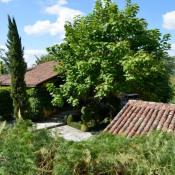 Montfort en Chalosse, Propriété 7 pièces, 200 m2