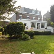 vente Maison / Villa 10 pièces Bruay la Buissiere