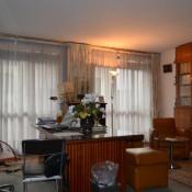 Paris 16ème, Appartement 4 pièces, 73 m2