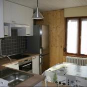 location Appartement 3 pièces Berck sur Mer