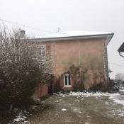 Sale house / villa Bourgoin jallieu 239000€ - Picture 1