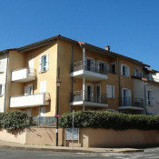 location Appartement 2 pièces Charentay