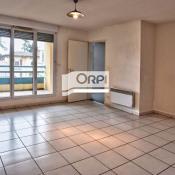Agen, Apartment 2 rooms, 40 m2