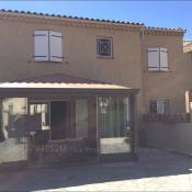 vente Maison / Villa 4 pièces La Bouilladisse