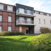location Appartement 3 pièces Dainville
