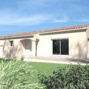 vente Maison / Villa 4 pièces Saint-Chinian