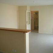 vente Appartement 2 pièces Guignen