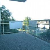 vente Appartement 4 pièces Soufflenheim