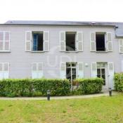 Saint Pierre du Perray, 98,93 m2