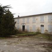 Cognac, Charante house 1 rooms, 355 m2