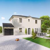 vente Maison / Villa 5 pièces Bonson