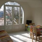 Mimizan, Appartement 2 pièces, 38 m2