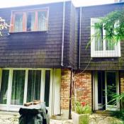 Vente maison / villa Cesson