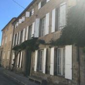 Vente maison / villa Chalabre