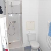 Rental apartment Montevrain 602€ CC - Picture 4