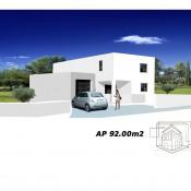 Maison 4 pièces + Terrain Grabels