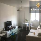 Vente appartement Puteaux 232000€ - Photo 5