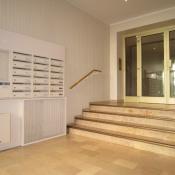 location Appartement 3 pièces Paris 13ème