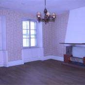 vente Appartement 9 pièces Pont-de-Roide