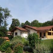 vente Maison / Villa 5 pièces Lucinges