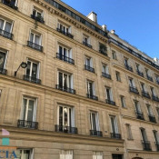 Neuilly sur Seine, квартирa 6 комнаты, 175 m2
