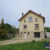 Produit d'investissement maison / villa Coupvray 291000€ - Photo 1