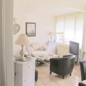 vente Appartement 4 pièces Crosne