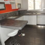 location Appartement 2 pièces Neuilly-sur-Seine
