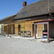 vente Maison / Villa 6 pièces Saint Marcel