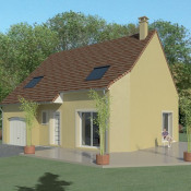 1 Pont-d'Ouilly 97 m²