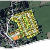 Terrain 363 m² Préseau (59990)