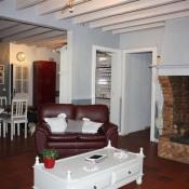 vente Maison / Villa 6 pièces Rion-des-Landes
